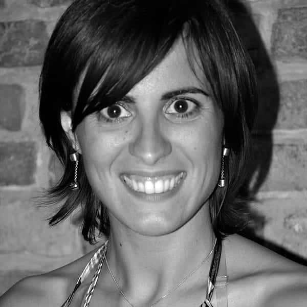 Paola Viotto